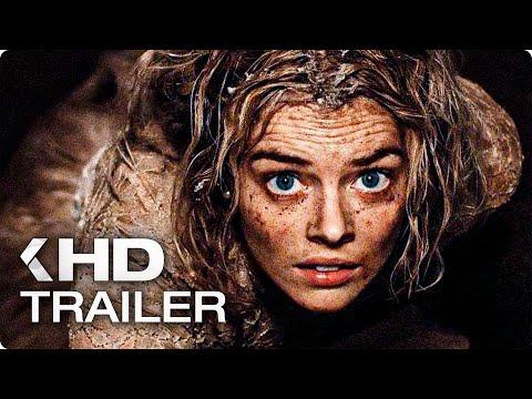 ready-or-not-clips-&-trailer-german-deutsch-(2019)