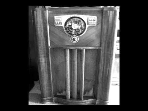 Batman Myster Club Monster Of Dumphreys Hall 1950