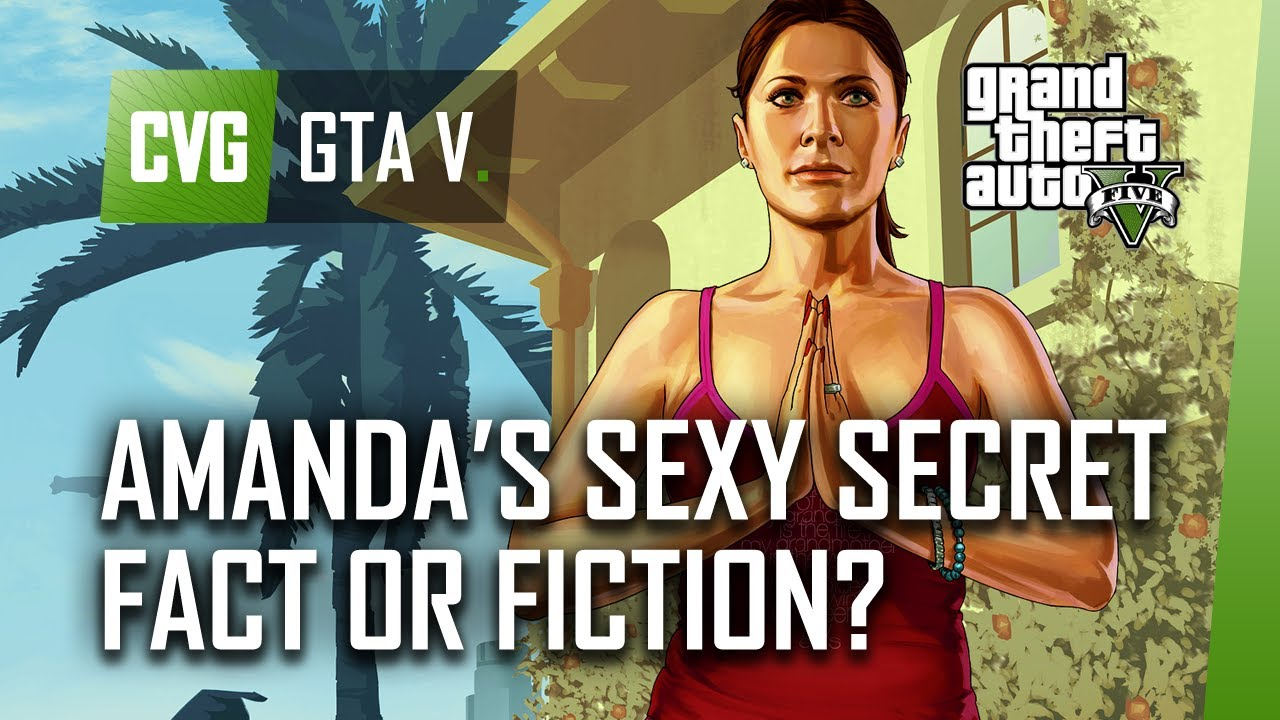How to have sex on gta you were