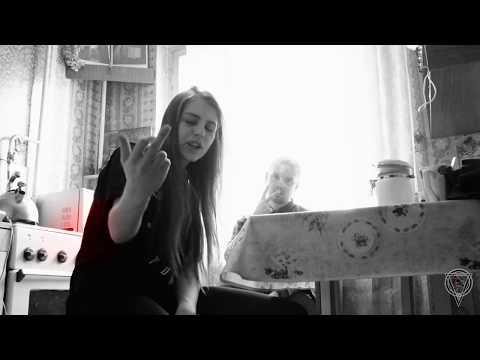 Pra(Killa'Gramm) / Эскимос Crew / #НАПОЛУСОГНУТЫХ - Рэп это...