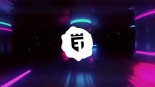 Martin Garrix - Bouncybob | 8D