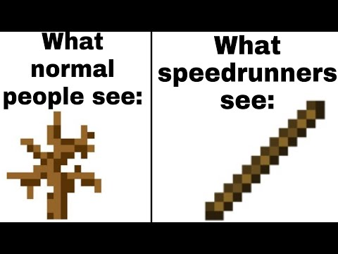 Minecraft Nether Update Memes Minecraft Memes 13 Minecraft Videos