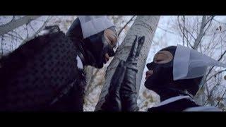 Смотреть клип Monarchy - Midnight