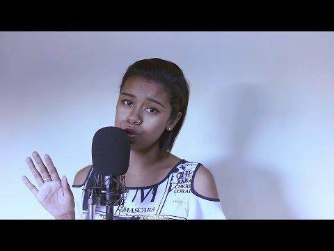 Tempo Gaigy - Ora Iray Tsy Miverina (RovaTsou Cover)
