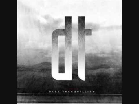 Dark Tranquillity - Focus Shift