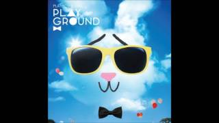 Playground - ไร้สาระ