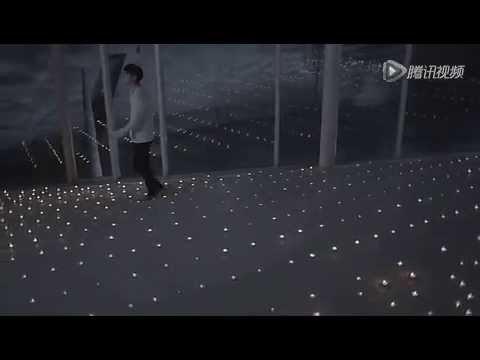 [MV] There is a Place - Kris ( Wu YiFan )