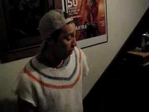 Billy Madison Dance Youtube