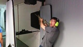 Repeat youtube video Shooting Guns Through Google Glass