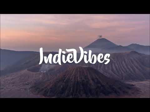 Brad Heidi – Wildfire