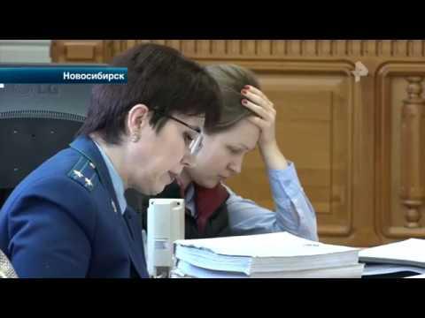 Сколько жертв удалось скрыть новосибирскому маньяку-полицейскому