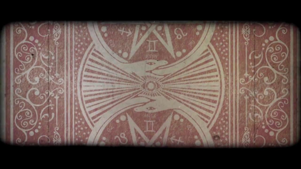 Nocturne Trailer (Official)