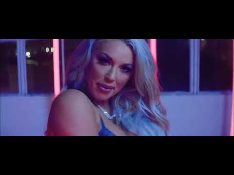 Bedroom    Laci Kay Somers Official Music Video