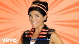 Sónia Araújo - O Bombeiro
