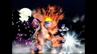 Naruto Shippuden Ending 22 Full Kono Koe Karashite- AISHA ft. CHENON