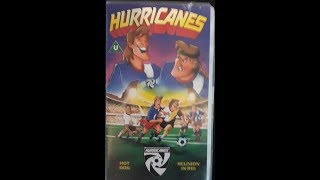 Video Original VHS Opening: Hurricanes: Hot Dog/Reunion In Rio (UK Retail Tape) download MP3, 3GP, MP4, WEBM, AVI, FLV September 2018
