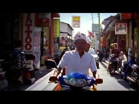 Viral Indonesia (Indonesia Travel)