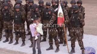 Video Polis Özel Harekat Klip|Turkısh Army| download MP3, 3GP, MP4, WEBM, AVI, FLV Oktober 2018