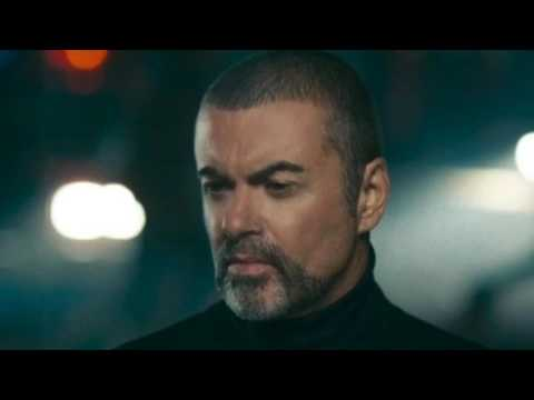 Last interview George Michael on Dutch Radio