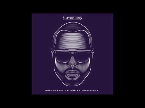 Maitre Gims Feat Jul Boucan