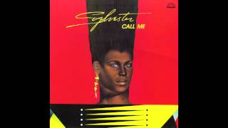 Sylvester - Call Me (Remix)
