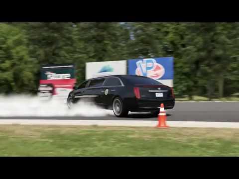 video title yt uix tooltip, sport cars video, sport cars 2016,Best Sport CARS Video