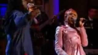 Скачать Wyclef Jean Ft Mary J Blige 911 Live