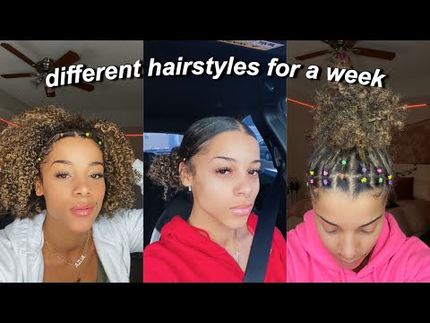 trying-new-curly-hairstyles-for-a-week-|-azlia-williams