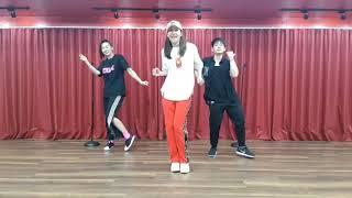 เอ็นดู   [ dance cover ] by พี่เชียร์