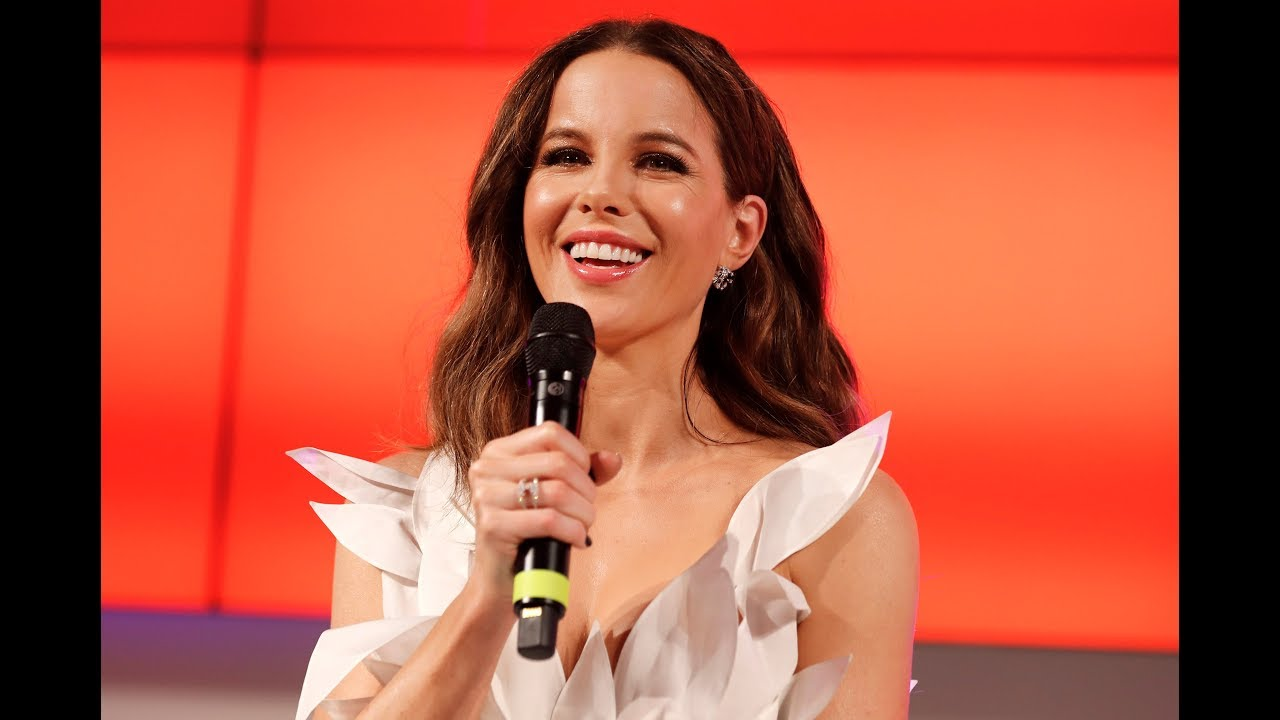 Kate Beckinsale Shuts Down Instagram Troll With 'Perfect Answer ...