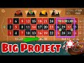 🐾 Yes! Super & Best Roulette Winning Strategy    Roulette Strategy to Win