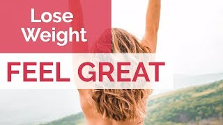 Best Quick Cleanse To Lose Weight - Athletes Do This