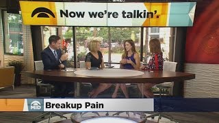 Men And Women Suffer From Breakups Differently