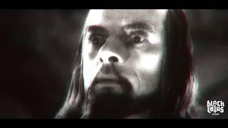 Black Lotus - KINGS (music video)