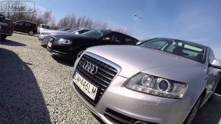 видео AUTO.RIA – Все СТО в Хмельницком