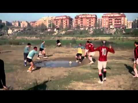 roma parma 2001 youtube movies - photo#27