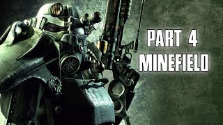 Fallout 3: Psycho Series Part 4