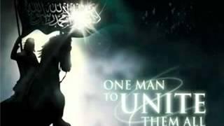 Allah Mujhe Lashkar e Mehdi(ATF) Say Mila de -Sarfaraz Hussain Khan