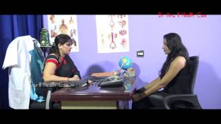 औरत को जल्दी संतुष्टि कैसे दे  || jadli santusti pane ka tareeka || dr anu health care tips in hindi