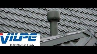 видео Составляющие стоимости системы вентиляции