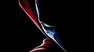 Spawn (1997) - Modern Trailer [Fan Edit]