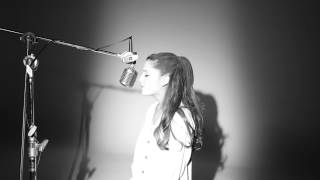 Watch Ariana Grande I Believe In You  Me video