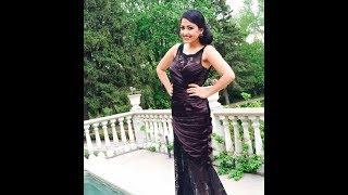 Simi Chahal video compilation