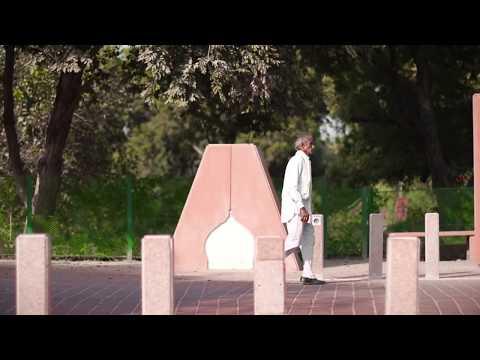 Agra   Tajganj Redevelopment   #kaam_bolta_hai