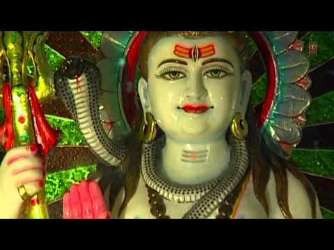 Bholenath Se Nirala Himachali Bhajan Sher...