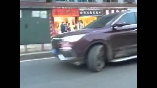 六盘水市 贵州省 - Liupanshui, Guizhou [5/1/2016] (2/2)
