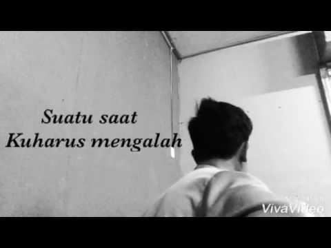 Sayang(lirik) - mirgarf lagu haqiemrusli