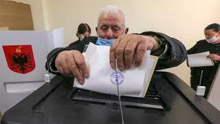 Rezultati I Exit Poll: PD Fiton Bindshëm Në Kukës, LSI Mbetet Pa Mandat