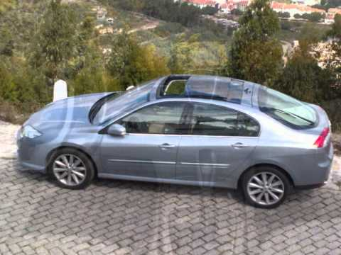 renault laguna initiale auto youtube. Black Bedroom Furniture Sets. Home Design Ideas