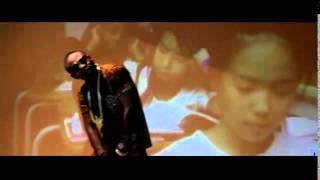 Umunandi   Ruff Kaida Official Video HD   Zambian Music 2014.mp3